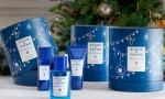圣诞限量宝藏礼盒,哪款让你心动了?