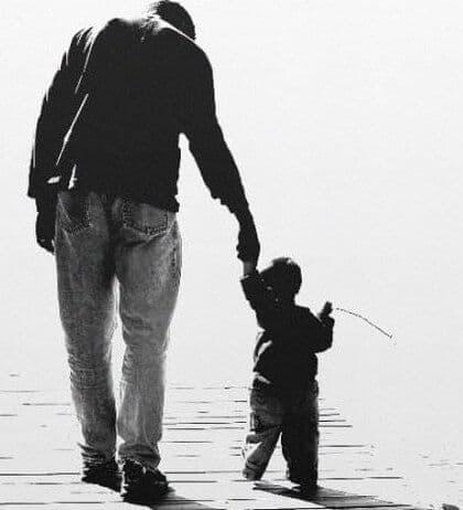 6vapzbpwn.jpg w720 - 送老爸一个新爱好,让他体验多彩人生!