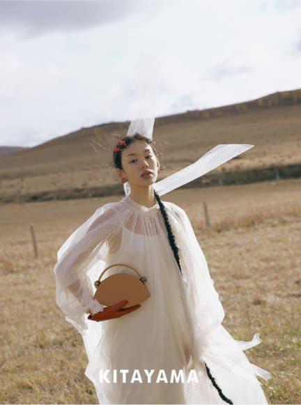 zorqe90mu.png w720 11 - 服饰鞋包大种草!618最后一波:如何薅遍大牌羊毛?