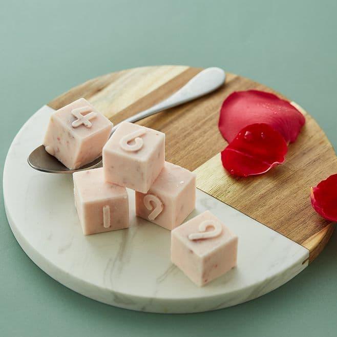 18mm1v675 w.jpg w720 - 网红雪糕大赏,送你一整个夏天的清爽美味!