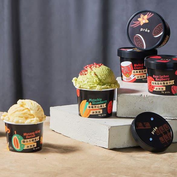 n224408pv w.jpg w720 - 网红雪糕大赏,送你一整个夏天的清爽美味!