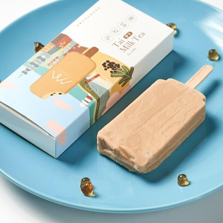 ujbwtey8b w.jpg w720 - 网红雪糕大赏,送你一整个夏天的清爽美味!