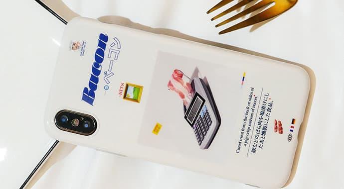 ypbfp6mrz.jpg w720 - 编辑私藏分享:这是让手机壳控买到破产的一篇!