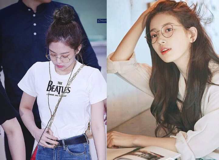 8ue5vtzs0.jpg w720 - 又甜又A的韩国女团小姐姐,这些点睛饰品学起来!