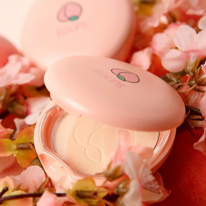bgl60wjoy w.jpg w720 - 这些桃子元素萌物,让你化身超甜水蜜桃女孩
