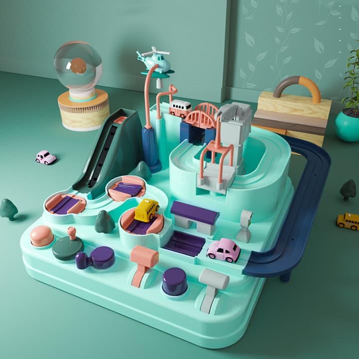 eo9eq0bix w.jpg w720 - 现在小朋友的玩具都这么6的吗!老阿姨也想玩啊啊