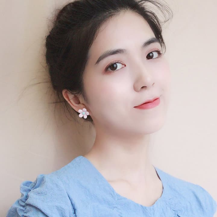 hxfdr026z w.JPG w720 - 又甜又A的韩国女团小姐姐,这些点睛饰品学起来!