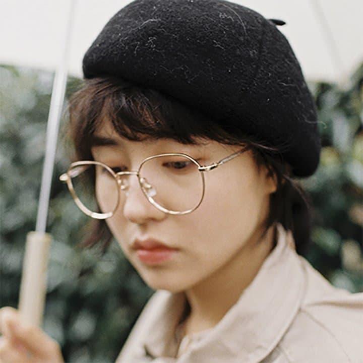qupzuwcf3 w.jpg w720 - 又甜又A的韩国女团小姐姐,这些点睛饰品学起来!