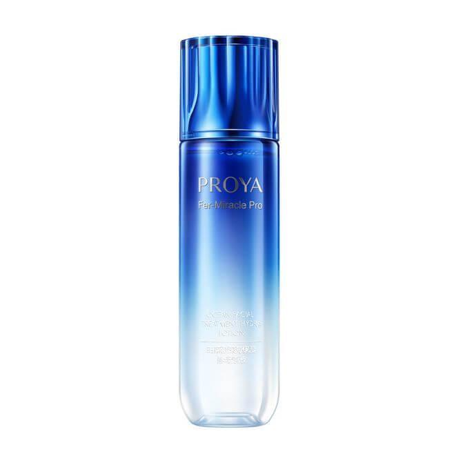 78n6gevuo w.jpg w720 - 补水不油腻,超清爽的化妆水大盘点