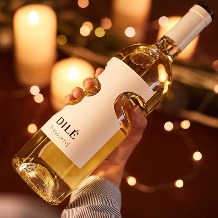 1dthz3pfp w.jpg w720 - 墙裂推荐的小甜酒!为生活加满幸福的仪式感~