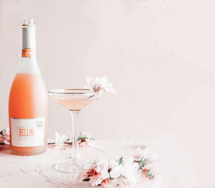 4yrjx88ge.jpg w720 - 墙裂推荐的小甜酒!为生活加满幸福的仪式感~