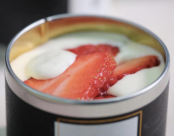 dpm1az1tm.jpg w720 - 俘获吃货心:颜值爆表的网红甜点礼盒