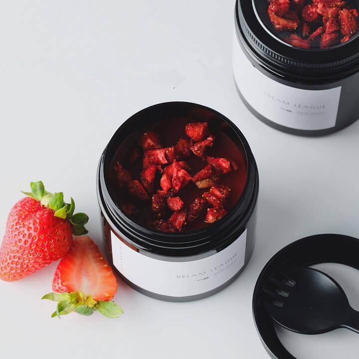 fctv749ju w.jpg w720 - 俘获吃货心:颜值爆表的网红甜点礼盒