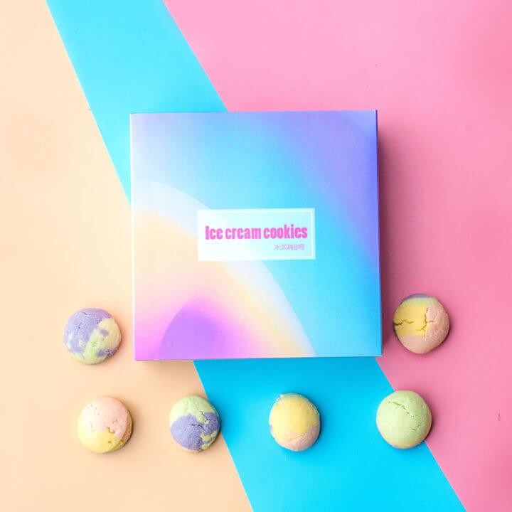hd17niuri w.jpg w720 - 俘获吃货心:颜值爆表的网红甜点礼盒
