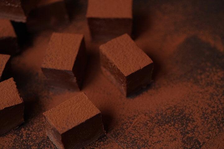 lx9zv2hbd.jpg w720 - 俘获吃货心:颜值爆表的网红甜点礼盒