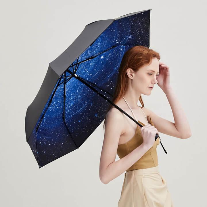 ntyzjv6sv w.jpg w720 - 她喜欢的星辰大海,这些礼物里全都有