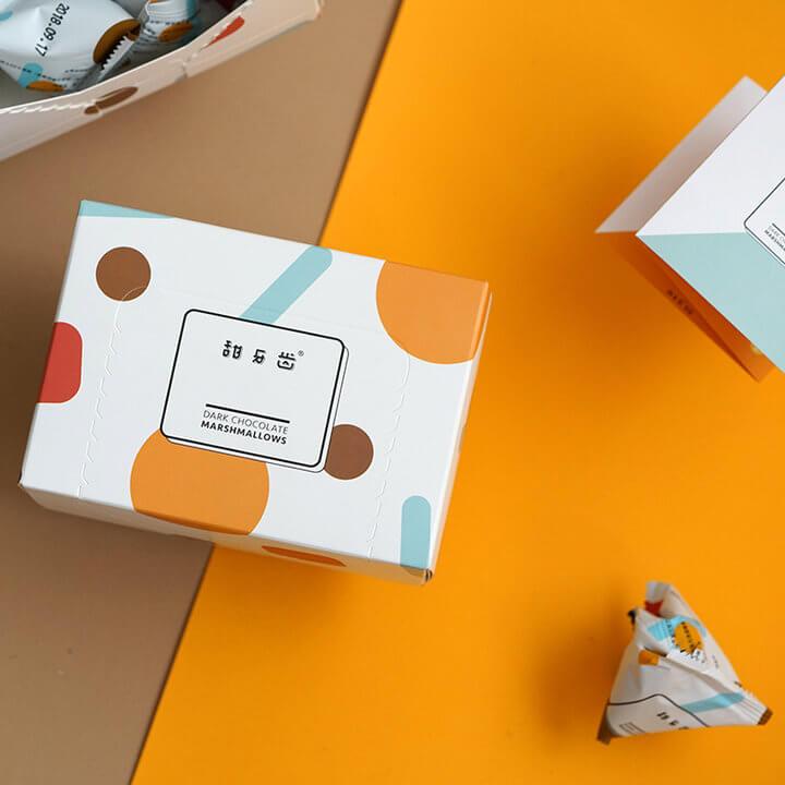 q7pbi7807 w.jpg w720 - 俘获吃货心:颜值爆表的网红甜点礼盒