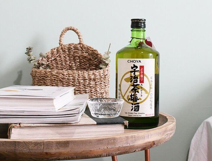 v3y2fz9m8.jpg w720 - 墙裂推荐的小甜酒!为生活加满幸福的仪式感~