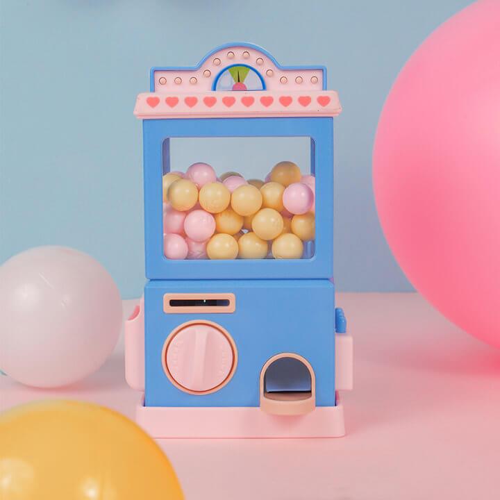 msn48e6k2 w.jpg w720 - 走心又实用的一周年礼物,甜度爆表!