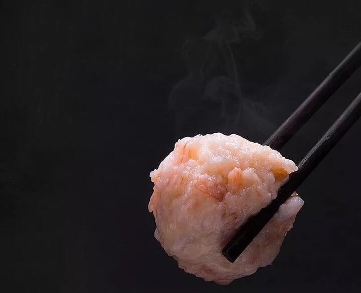 szclsk5kn.jpg w720 - 冬天送自己的最佳礼物:让人垂涎三尺的火锅清单大公开!