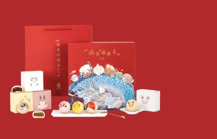 14ymbn3l9.jpg w720 - 温暖小店的双十二礼物清单,你pick哪一个?