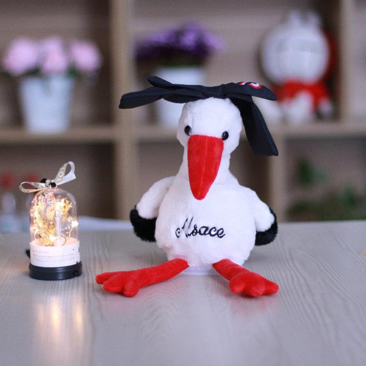 dophuf1aj w.jpg w720 - 温暖小店的双十二礼物清单,你pick哪一个?