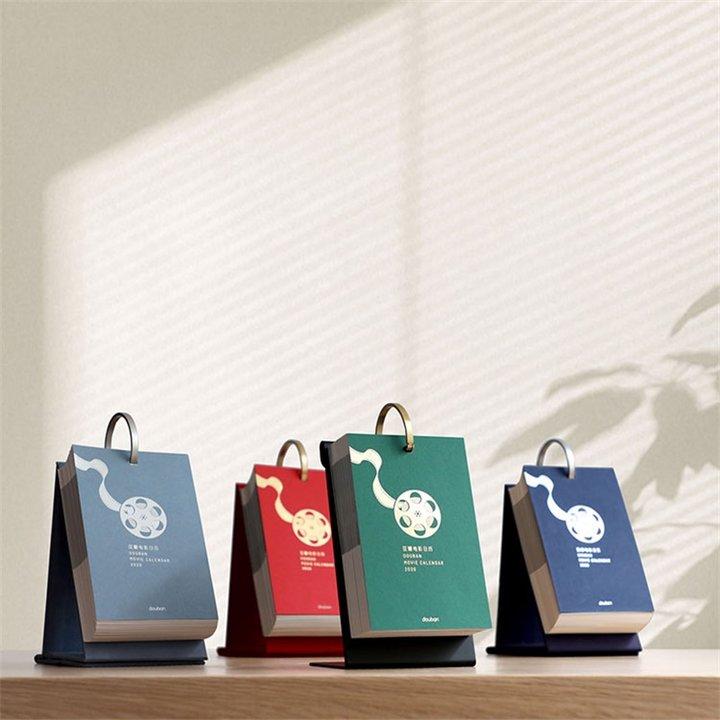 pytvpg6r1 w.jpg w720 - 温暖小店的双十二礼物清单,你pick哪一个?