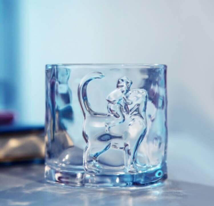1daialw5tlf 750 722 - 礼物灵感|用好看的杯子喝水都是甜甜的~