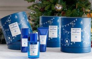 3mqwbthzb.jpg w720 300x193 - 圣诞限量宝藏礼盒,哪款让你心动了?