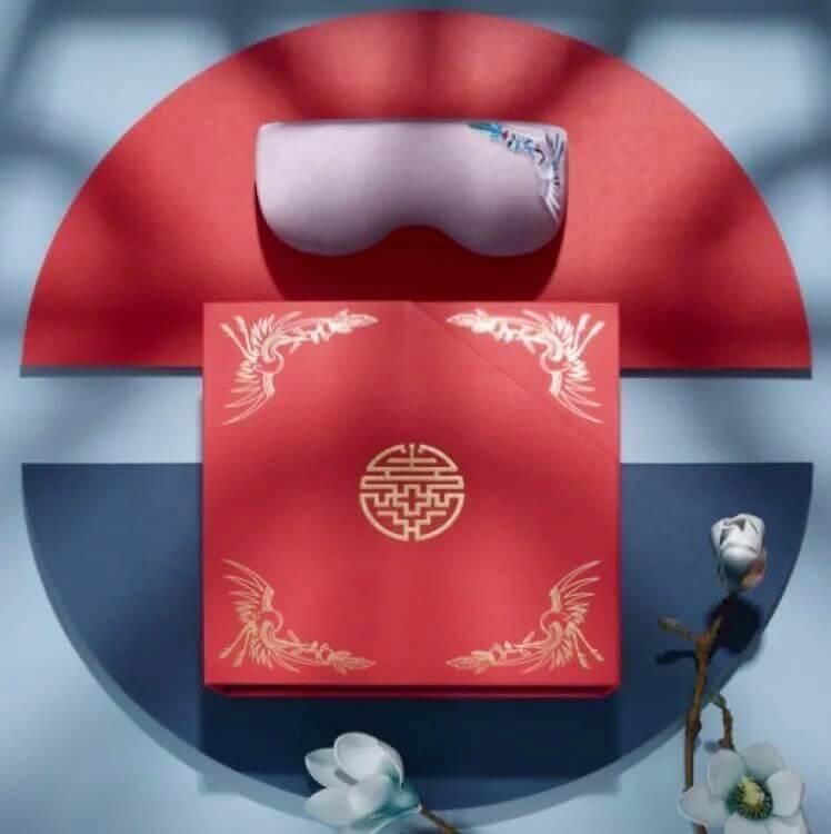 640 42 - 口袋圈 X 上新了·故宫文创,打开这份来自故宫的礼物~