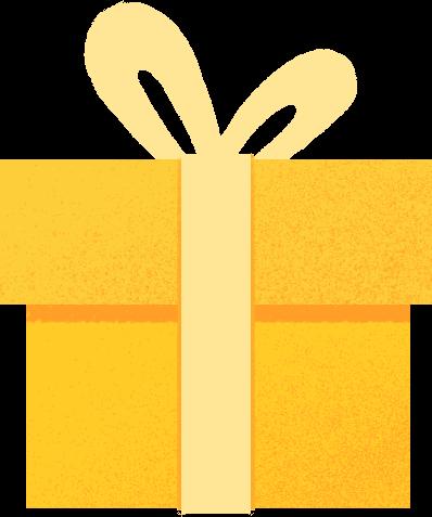 640 6 - 口袋圈 X 上新了·故宫文创,打开这份来自故宫的礼物~