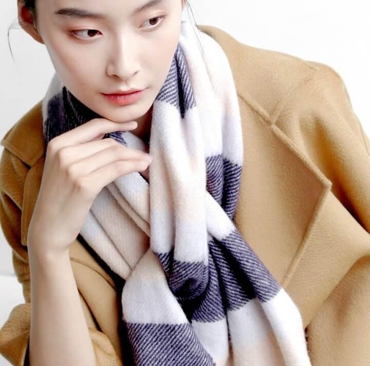 7ehaofy5s.jpg w720 - 暖冬礼物|温暖又百搭的围巾你准备好了吗?