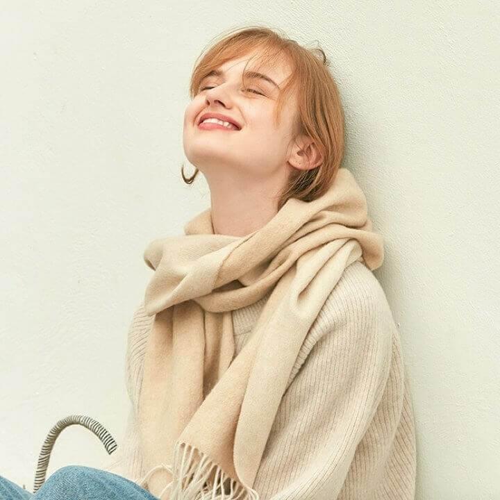 99zfqq9o7.jpg w720 - 暖冬礼物|温暖又百搭的围巾你准备好了吗?