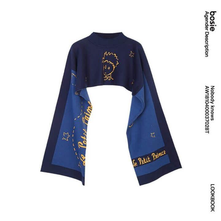 ape7523g3.jpg w720 - 暖冬礼物|温暖又百搭的围巾你准备好了吗?