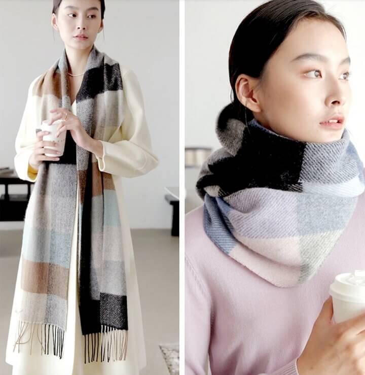 d7uxdmy61.jpg w720 - 暖冬礼物|温暖又百搭的围巾你准备好了吗?