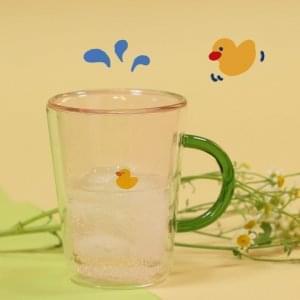 dfygoh03o3i 750 750 - 礼物灵感|用好看的杯子喝水都是甜甜的~