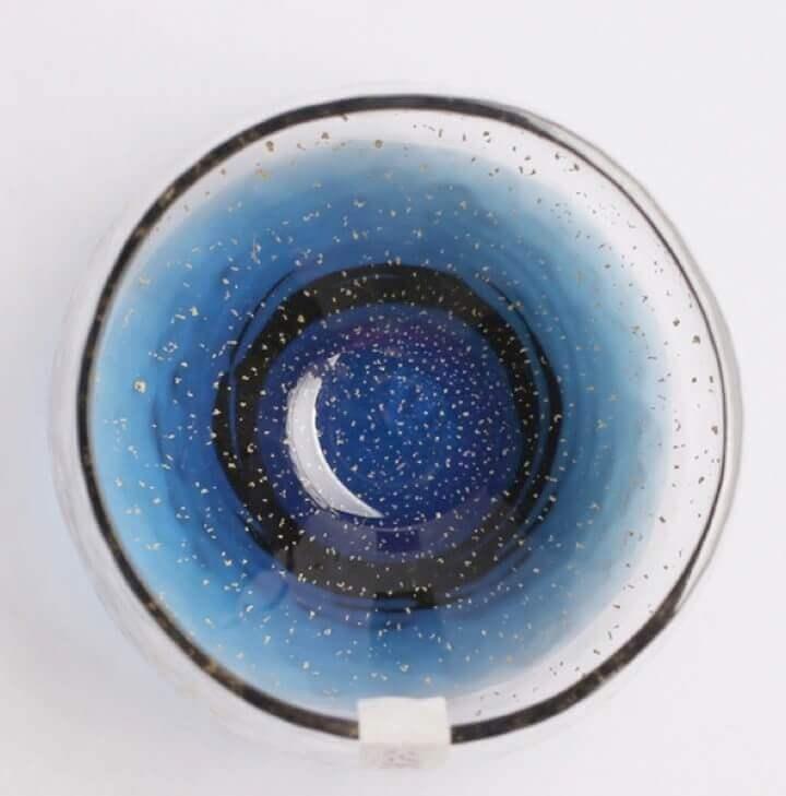 e3yih8448.jpg w720 - 礼物灵感|用好看的杯子喝水都是甜甜的~