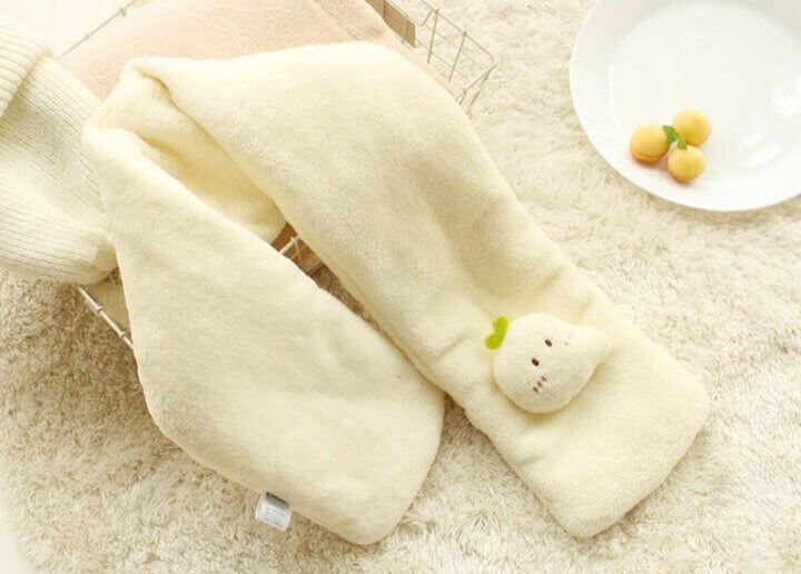 e6kj13561.jpg w720 - 暖冬礼物|温暖又百搭的围巾你准备好了吗?