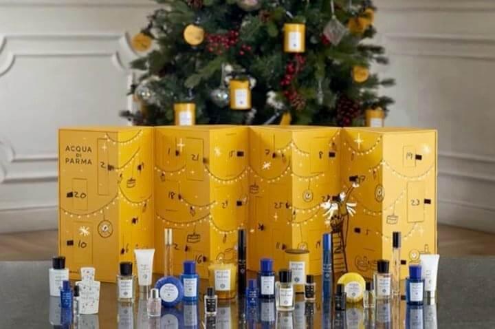 eb71daupc.jpg w720 - 圣诞限量宝藏礼盒,哪款让你心动了?