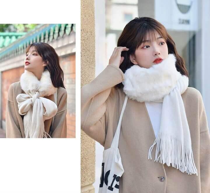 eriefvmq3.jpg w720 - 暖冬礼物|温暖又百搭的围巾你准备好了吗?