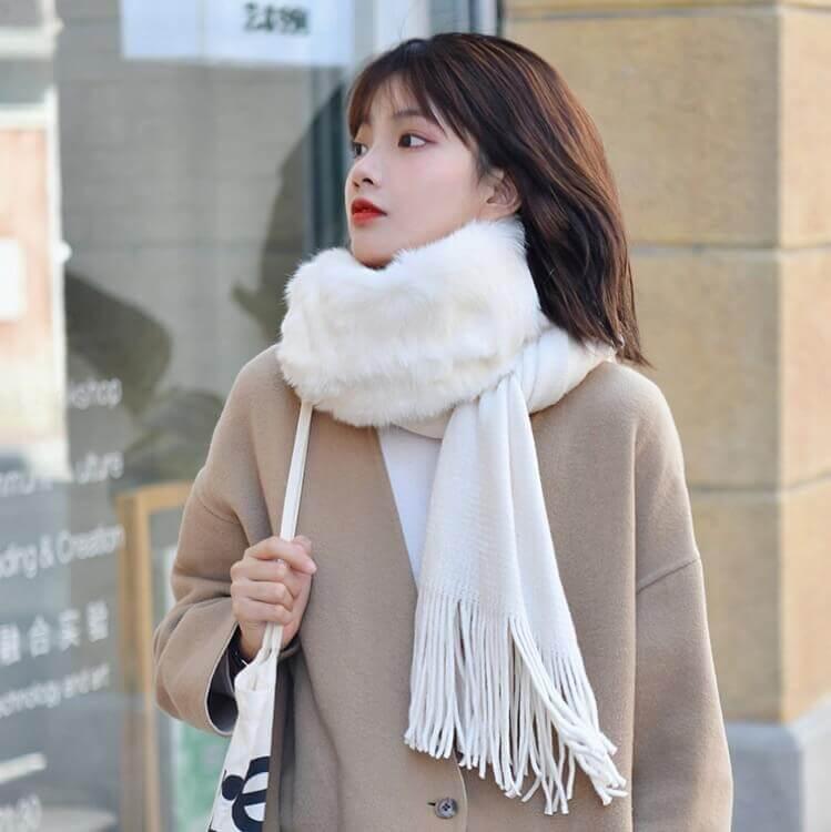 flhl1olg47m 749 750 - 暖冬礼物|温暖又百搭的围巾你准备好了吗?