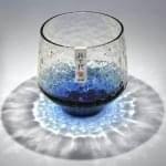 hsr1vqkg7uq 750 710 - 礼物灵感|用好看的杯子喝水都是甜甜的~