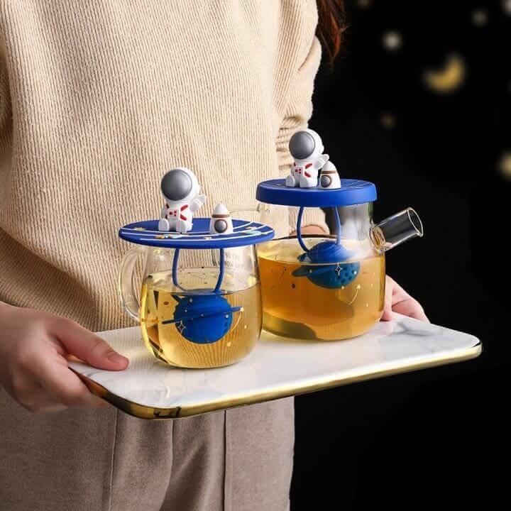 imjuipogn.jpg w720 - 礼物灵感|用好看的杯子喝水都是甜甜的~