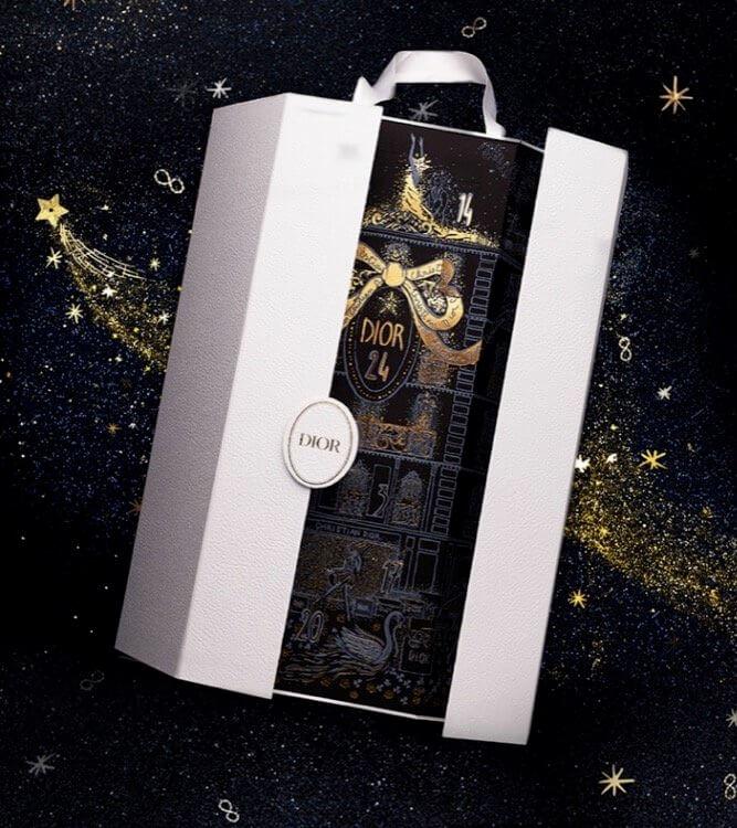 j7bydp4bl.jpg w720 - 圣诞限量宝藏礼盒,哪款让你心动了?