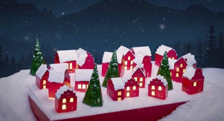 kblyc8avr.jpg w720 - 圣诞限量宝藏礼盒,哪款让你心动了?