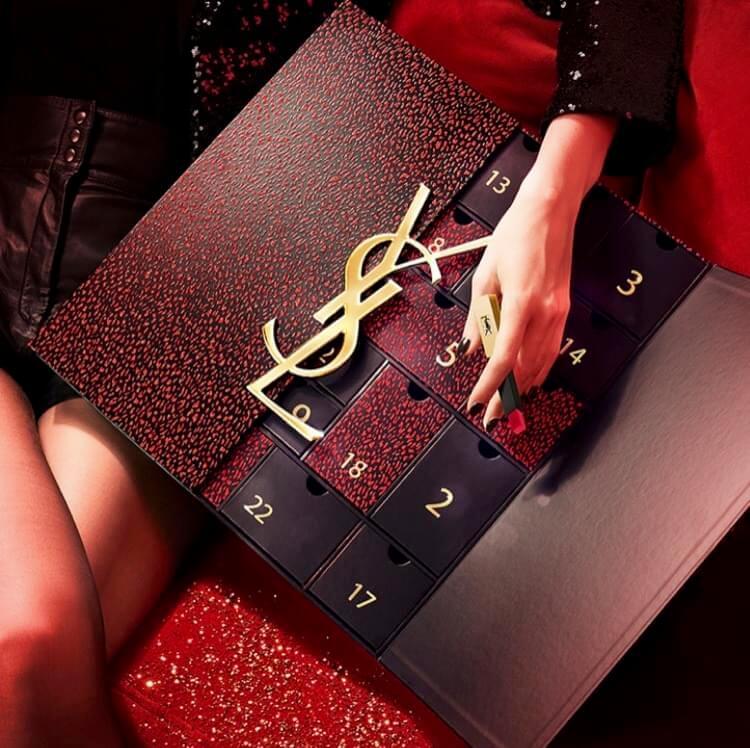 n9ohgmi7ox7 750 748 - 圣诞限量宝藏礼盒,哪款让你心动了?