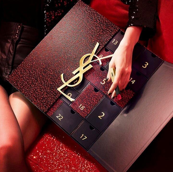 n9ohgmi7ox7 750 748.jpg w720 - 圣诞限量宝藏礼盒,哪款让你心动了?