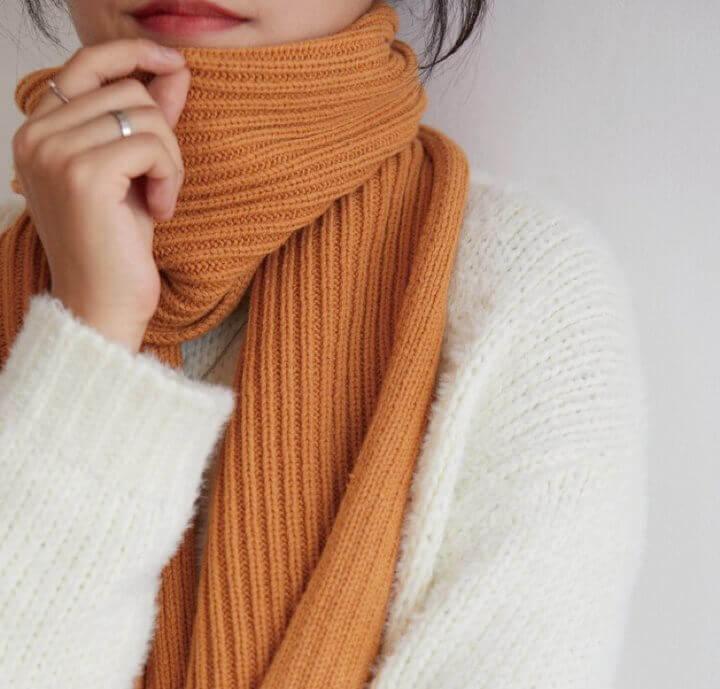 oppk0kf5o.jpg w720 - 暖冬礼物|温暖又百搭的围巾你准备好了吗?