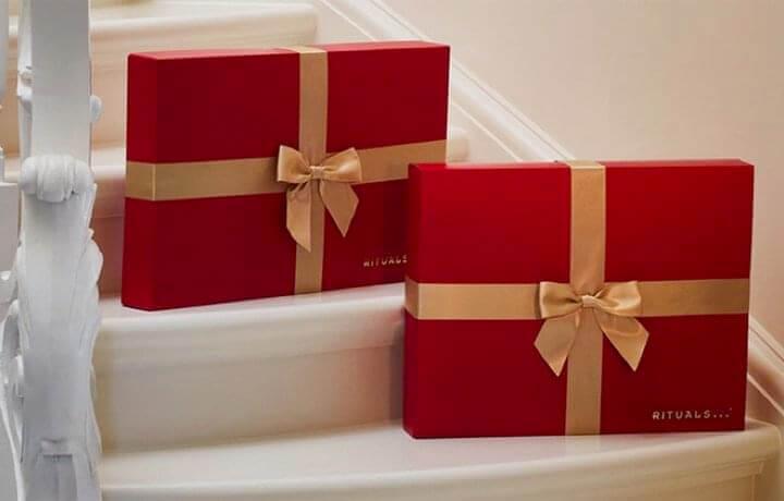 qswd17i6a.jpg w720 - 圣诞限量宝藏礼盒,哪款让你心动了?