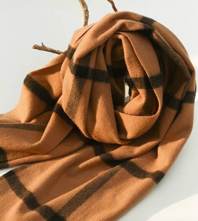 scd4o5neb.jpg w720 - 暖冬礼物|温暖又百搭的围巾你准备好了吗?